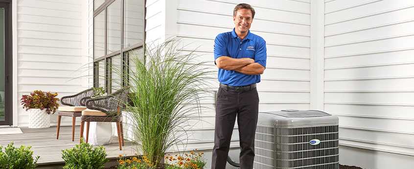 HVAC experts answer frequently asked cooling questions